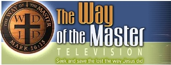 Way of the master radio