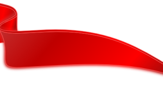 red-ribbon
