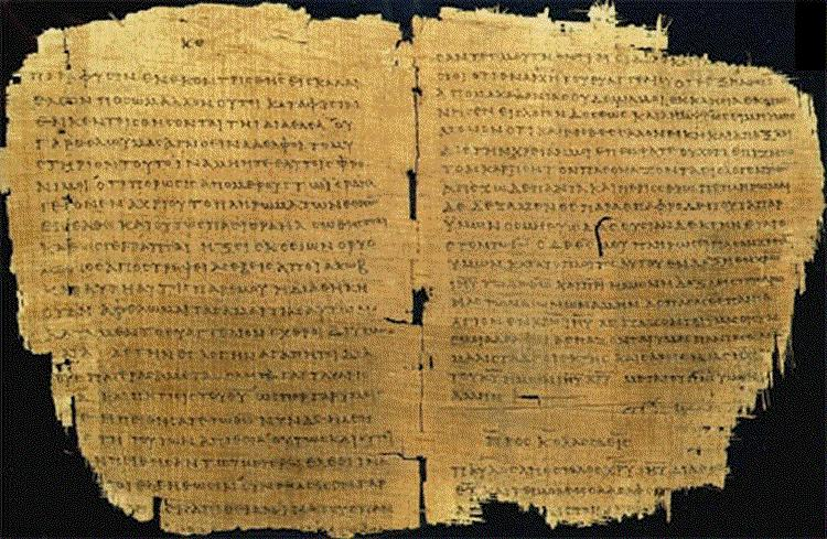 400000 Variants In The Nt Greek Manuscript on old radio scripts free